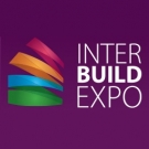 Посетете ни на Inter Build Expo 2017!