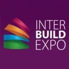 Приглашаем Вас на выставку InterBuild Expo 2017 !